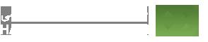 حلال دانلود